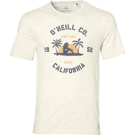 O'Neill T-Shirt Surf co.