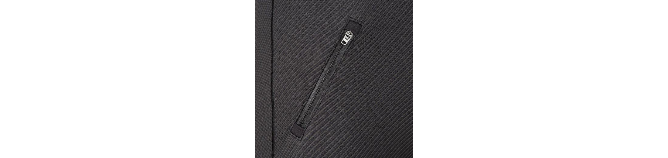 Billig Mit Paypal Günstiger Preis adidas Performance Lauftights Ultra Primeknit Niedrig Preis Versandkosten Für Verkauf mKiqLv