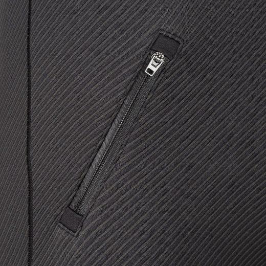 adidas Performance Lauftights Ultra Primeknit