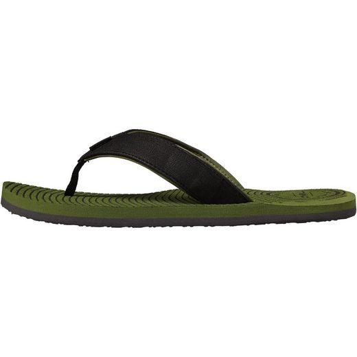 O'Neill Flip flop Koosh Slide