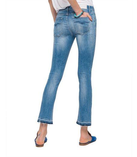 Replay Jeans DOMINIQLI