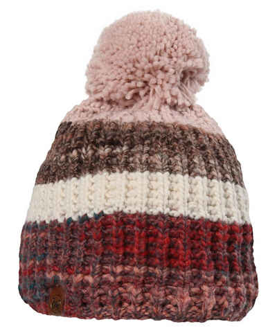 "Buff Skimütze »Damen Strickmütze ""Polar Hat Alina""«"
