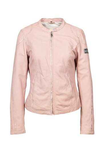 Freaky Nation Leather Jacket Fastnfurious Sa 1