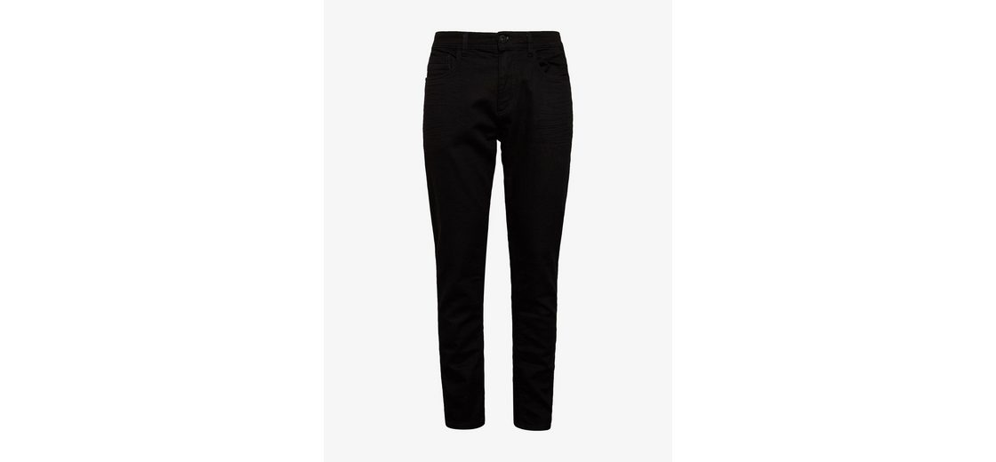 Tom Tailor 5-Pocket-Jeans Curt Tapered Jeans Billig Original Am Billigsten Neue Stile EbvvUBJJh