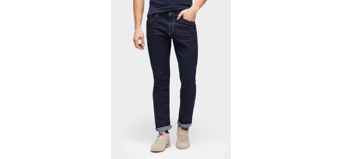 Online Kaufen Ausverkauf Tom Tailor 5-Pocket-Jeans Josh Regular Slim Jeans jRSDYMaX