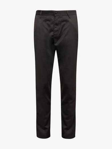 Tom Tailor Denim Chinohose Basic Chino