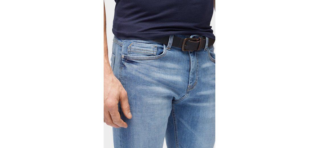 Jeans Jeans Jeans 5 Slim Tom 5 Pocket Tom Troy Pocket Tailor Tailor 8nwPHq