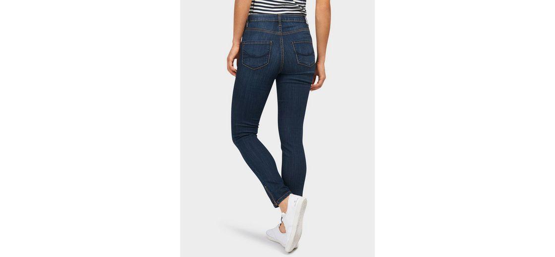 Tom Tailor 7/8-Jeans Kate Skinny Günstig Kauft Heißen Verkauf vnGpLh