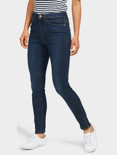 Tom Tailor 7/8-jeans Kate Skinny