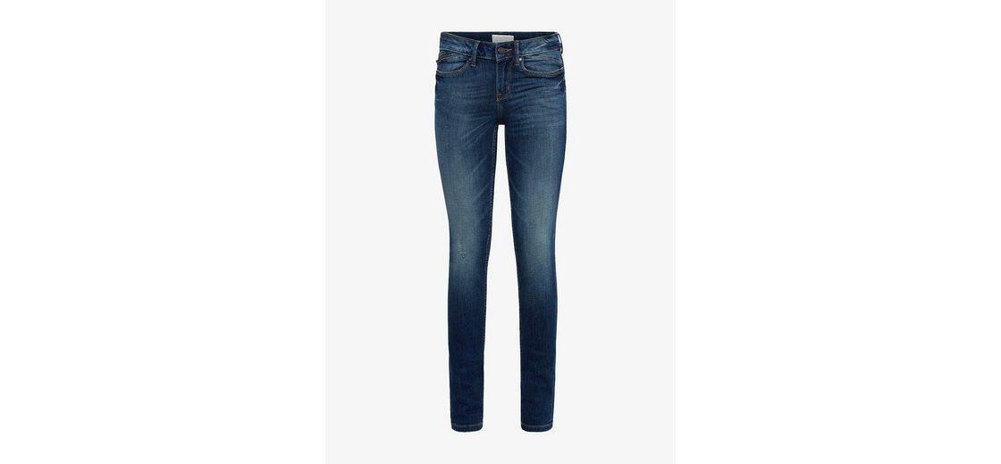 Billig Zu Kaufen Rabatt Shop-Angebot Tom Tailor Denim 5-Pocket-Jeans Stella Slim 5Hk5Q