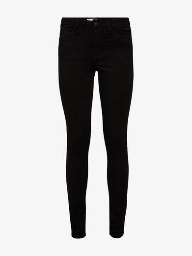 Tom Tailor Denim 5-Pocket-Jeans Nela