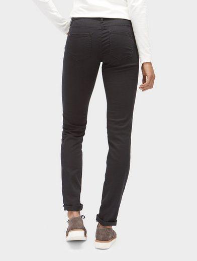 Tom Tailor 5-Pocket-Jeans Carrie Slim