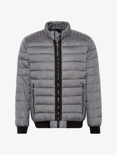 Tom Tailor Allwetterjacke Quilted