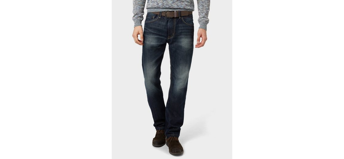 5 Tom Tom Trad Pocket Relaxed Tailor Jeans Tailor ggf4BxwZHq