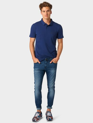 Tom Tailor Denim 5-Pocket-Jeans Aedan Slim