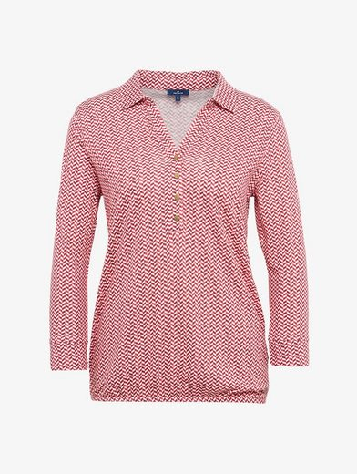 Tom Tailor Sweater Airy