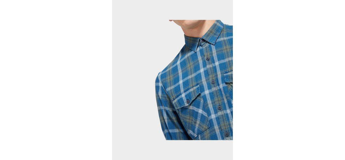 Günstig Kaufen 100% Authentisch Billig Verkauf Footlocker Bilder Tom Tailor Denim Hemd kariertes Hemd Sneakernews Günstig Online Geniue Händler Online znCldS9R3