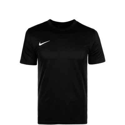 nike shirt mädchen 146