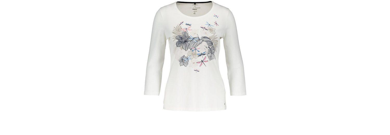 Gerry Weber T-Shirt 3/4 Arm Shirt organic and fair Online-Shop AtcX4RCxgj