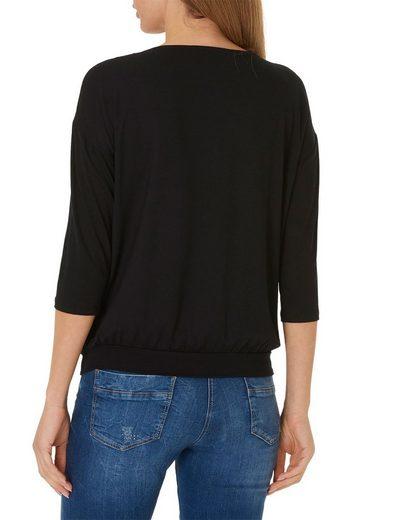 Betty Barclay Shirt im lässigen Stil