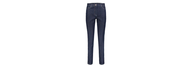 Betty Barclay Jeans in mittlerer Bundhöhe Freies Verschiffen Austrittsstellen Fabrikpreis Ausgezeichnete Online-Verkauf ODgxerN