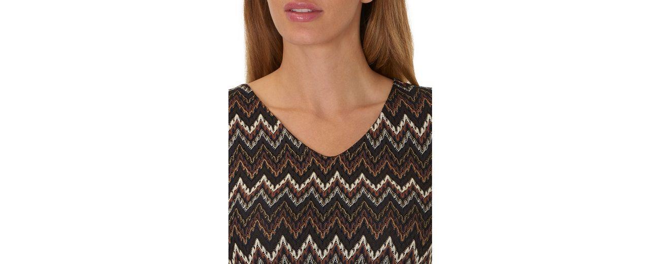 Günstiger Preis Betty Barclay Kleid mit Struktur Günstig Kaufen Wahl r2soW3HlE3
