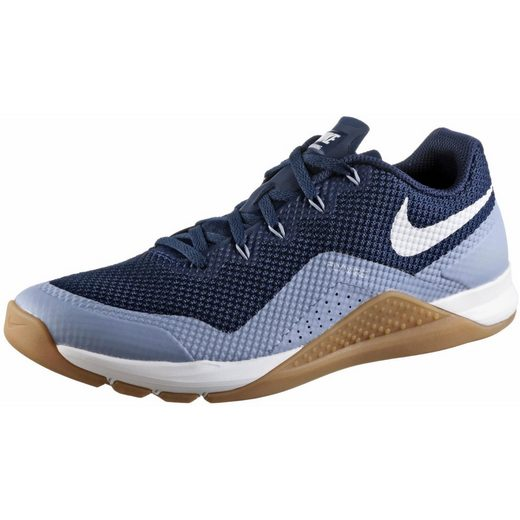 Nike »Metcon Repper DSX« Fitnessschuh