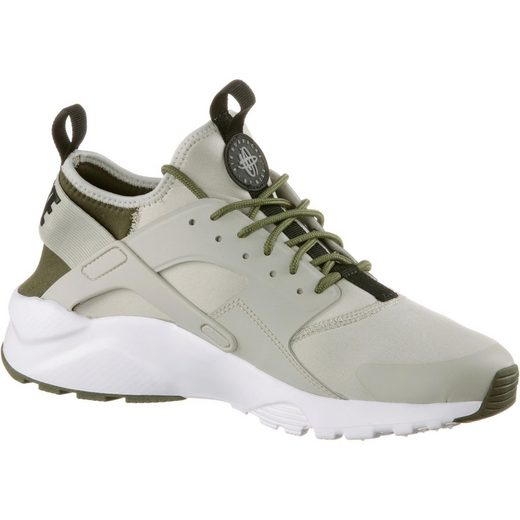 Nike Sportswear Air Huarache Run Ultra Sneaker