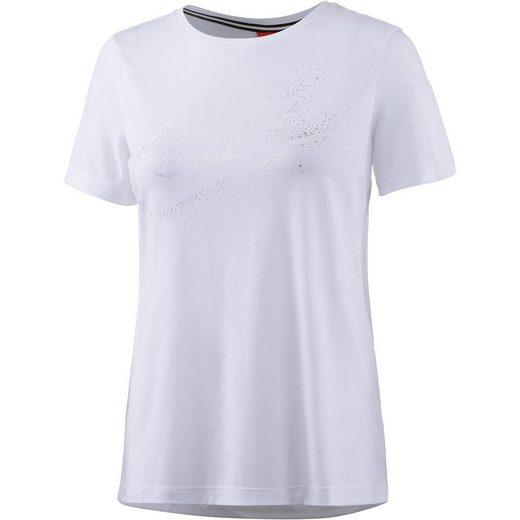 Nike Sportswear T-Shirt Essential