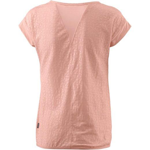Venice Beach T-Shirt Jean