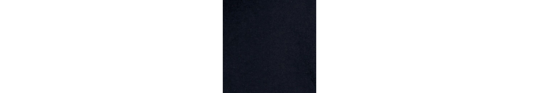 Didriksons 1913 Parka Harry Neuester Günstiger Preis Rabatt Schnelle Lieferung Billig Wie Viel UpF9vYeE