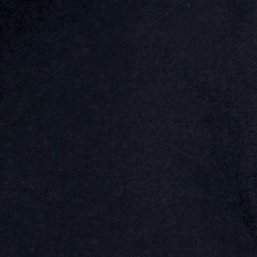 Didriksons 1913 Parka Harry