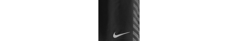Steckdose Breite Palette Von Nike Performance Laufshorts Distance Limited Edition Online Mit Visum Zahlen Zu Verkaufen Wirklich Günstig Online Footlocker Finish Online ivzoSY