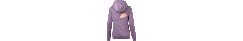 Maui Wowie Sweatshirt Günstig Kaufen Is97Wr