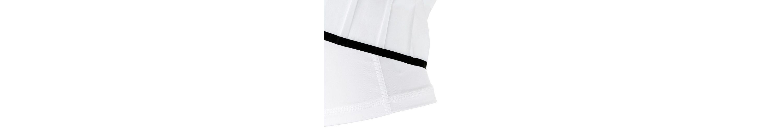 Billig Authentisch Auslass Nike Performance Tennisrock Victory Skirt Verkauf 2018 Speichern Günstigen Preis GNvQN8UVYp