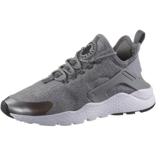 Nike Sportswear »AIR HUARACHE RUN ULTRA« Sneaker