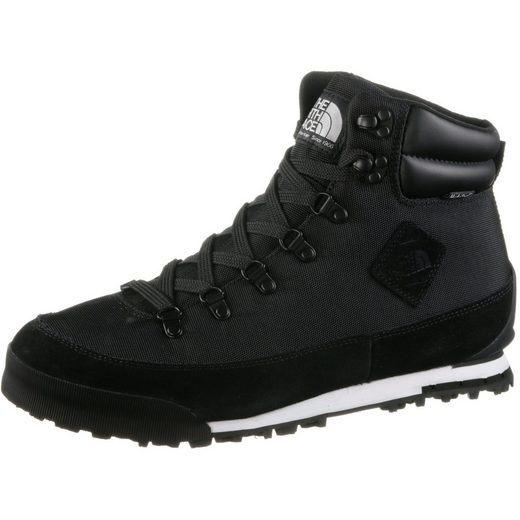 The North Face »Back-To-Berkeley« Outdoorschuh