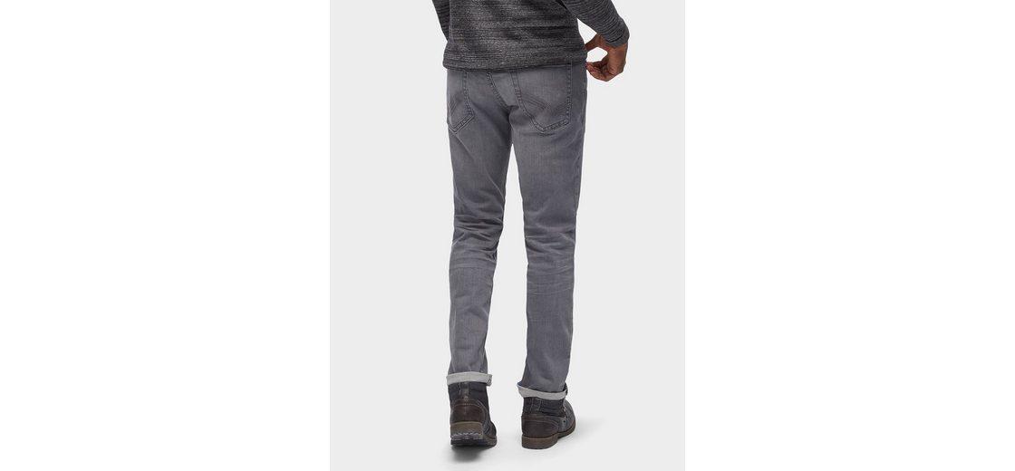 Tom Tailor 5-Pocket-Jeans Josh Regular Slim Jeans Spielraum Besuch 2018 Günstiger Preis Pay Online Mit Visa-Verkauf c6SnS