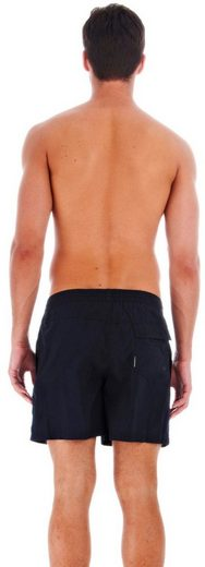 speedo Hose Scope 16 Watershort Men