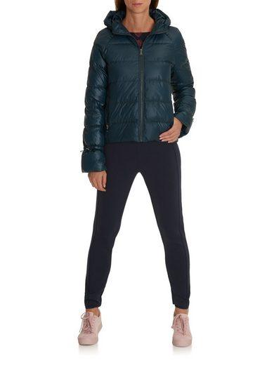 Betty&Co Jacke im Casual Stil