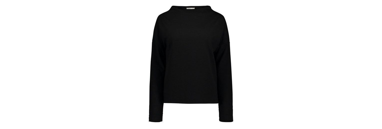 Betty Barclay Shirt mit Stehkragen Große Überraschung Online Einkaufen epdvJUXdnB