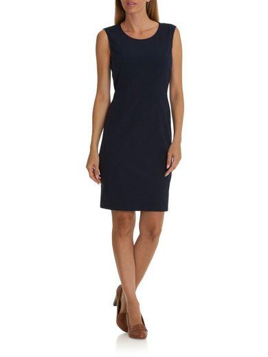 Betty Barclay Kleid im klassischen Stil