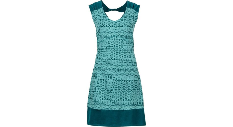 Marmot Kleid Annabelle Dress Women Cool jaL8U