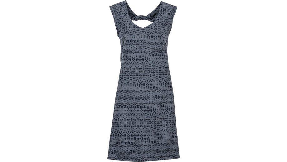 Authentisch Zu Verkaufen Pay Online Mit Visa-Verkauf Marmot Kleid Annabelle Dress Women Zuverlässige Online tmu7rqQT8