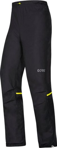 GORE WEAR Hose R7 Light Windstopper Pants Men