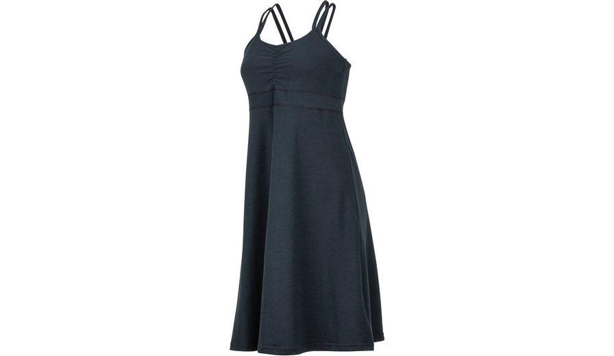 Marmot Kleid Taryn Dress Women Bester Shop Zum Kauf Billig Verkauf Browse zhIiQpgvrJ