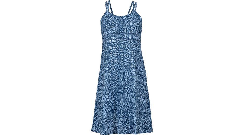 Marmot Kleid Taryn Dress Women Online Gehen Spielraum Erkunden Freies Verschiffen 100% Garantiert 6NiELF7t