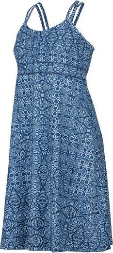 Marmot Kleid Taryn Dress Women