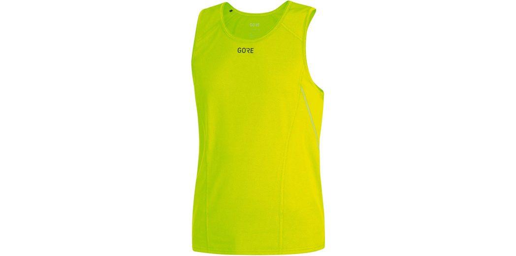 Online Shop Billig Verkauf Zahlen Mit Paypal GORE WEAR Tanktop R5 Sleeveless Shirt Men Steckdose Erkunden Billige Nicekicks Günstig Kaufen 2018 Neue OPTk2CgF23