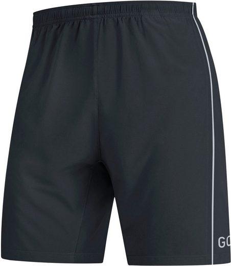 GORE WEAR Hose R5 Light Shorts Men